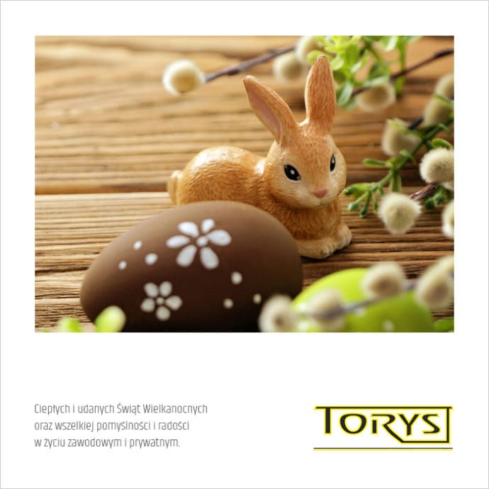 Torys